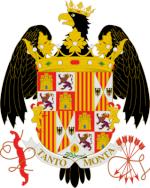 Juan de la Vega
