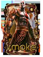 Smoke_NegaO