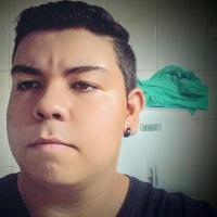 Jucelio_Ownar