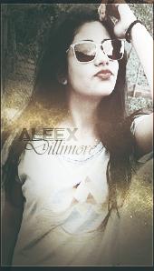 ALeex_Dillimore