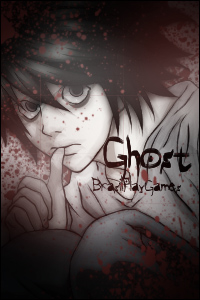 Ghost_DreaD