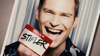 Stiffler_Vengeance