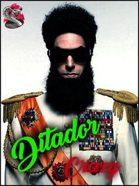 Ditador_Crazy