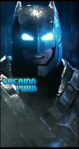 COCAINA_tuDo2