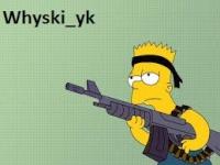Whyski_yk