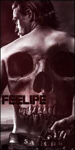 FeeLipe_WhiTe