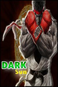 Darksun_VRAUU