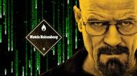 Matrix_Heisenberg
