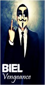 Biel_Vengeance