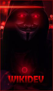 Wiki_Vengeance