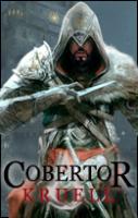 CobertoR_KruelL