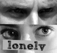 Lonely_SmarT