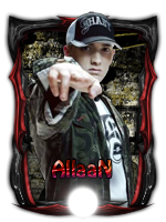 AllaaN_Hanyou