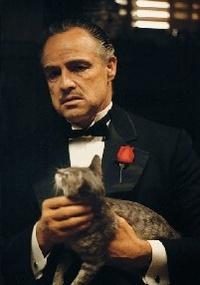 Grand_Corleone