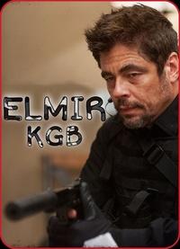 Elmir_KGB