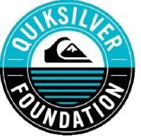 QuuiK_Silver
