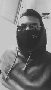 Jonas_Vengeance