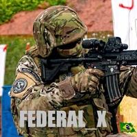 Federal_x