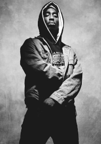 Junior_Thug