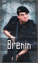 Brenin_Krieger