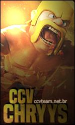 CCV_ChryyS