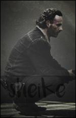 SheiKe_MalLBorO