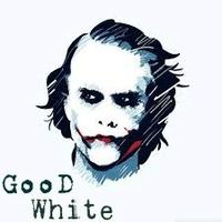 GooD_WhiTe