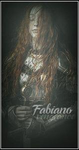 Fabiano_Vengeance