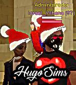 Hugo_sims