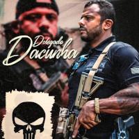 Delegado_Vengeance