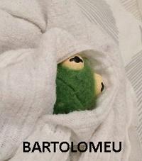 bartolomeu_WarrioR