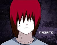 Nagato_Obito