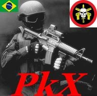 PkX_Hanyou