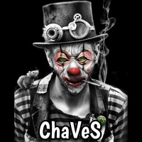 Chaves_PJL