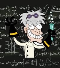 Physicist_Script