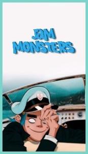 Jam_Monsters