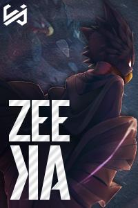 ZeekaBR