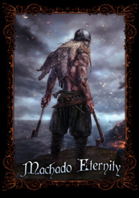 Machado_Eternity