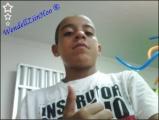 Wendell_Oliveira