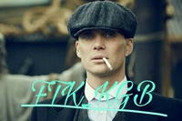 FTK_KGB