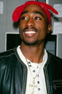 2Pac_EasY