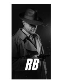RBda_TroPa