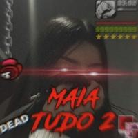 Maia_tuDo2