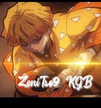 ZeniTso9_