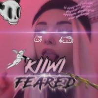 Kiiwi_