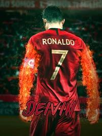 Deivin12