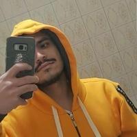 Saleh_Helper