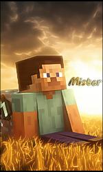 mister_loco