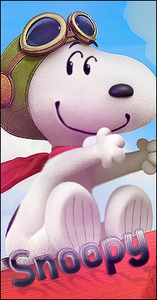 Snoopy_Vengeance