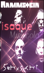 Isaque_HazzarD